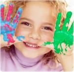 Tudo o que hoje preciso realmente saber, sobre como viver, o que fazer e como ser, eu aprendi no jardim de infância.